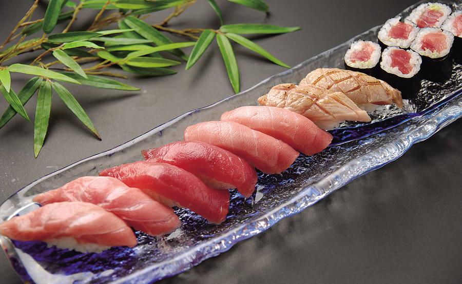 sushi_full_03