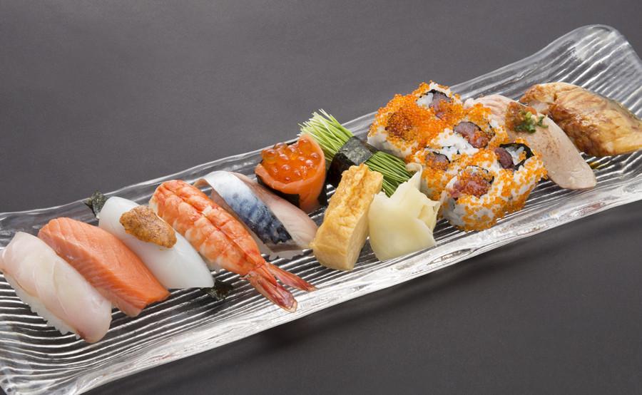 sushi_full_04