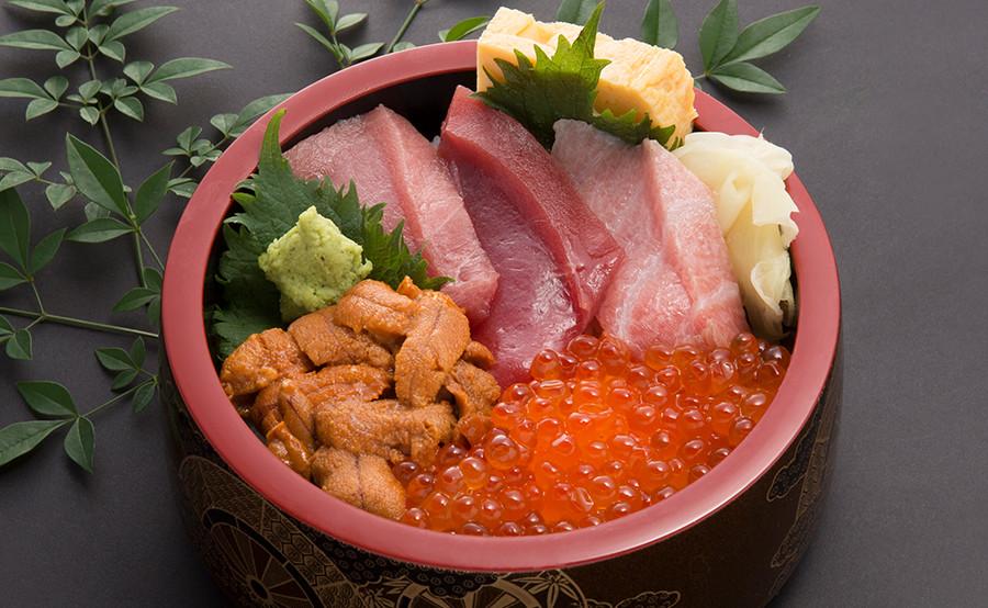 sushi_full_05