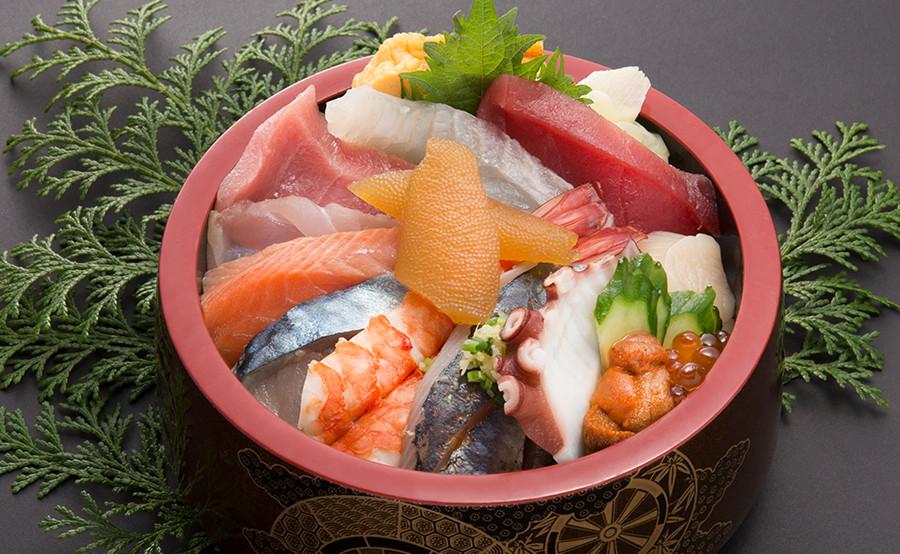sushi_full_08